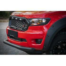 Calandre Ranger à LEDS - Force One - XLT et Limited à partir de 2019
