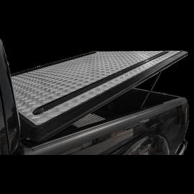 Couvre Benne D Max - Aluminium Outback - (N60 à partir de 2021)