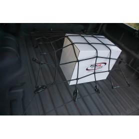 VW Amarok Tying Net