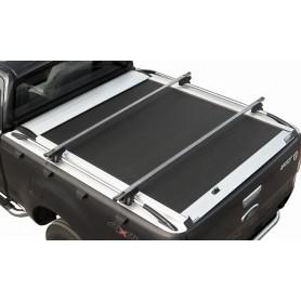 Portage Bars - To Cover Benne Roller Lid