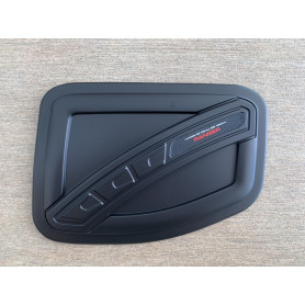 Ford Ranger Embellisher - Fuel Trap - (from 2012)