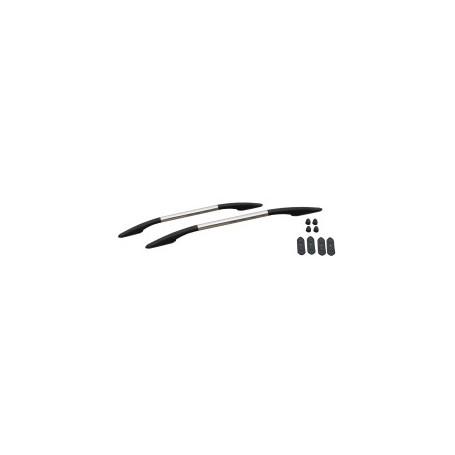 Main Courante 105 cm - Pour Couvre Benne Roller Lid