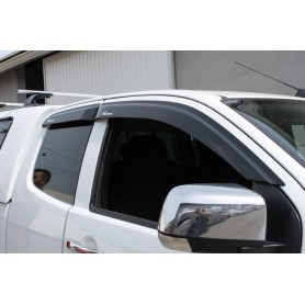 Air D Max deflectors - (Space Cabin from 2012)