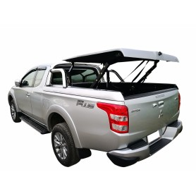 Cover Benne Fullback - Multiposition - Roll Bar - (Cab deepened from 2016)