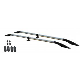 Main Courante 150 cm - Pour Couvre Benne Roller Lid