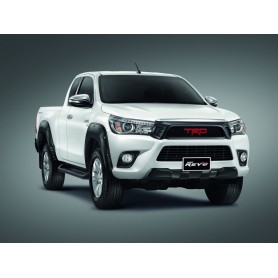Hilux Calandre - (Revo from 2016)