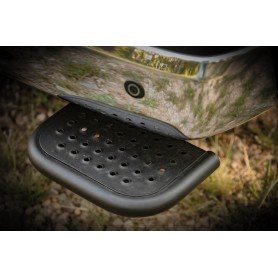 Walking Foot Ranger - Retractable Back - (from 2012)