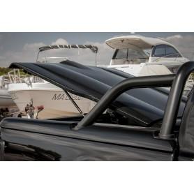 Couvre Benne Ranger - Classic - (Double Cabine à partir de 2012)