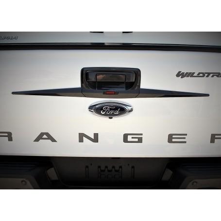 Enjoliveur Ranger - Poignée de Ridelle - (à partir de 2012)