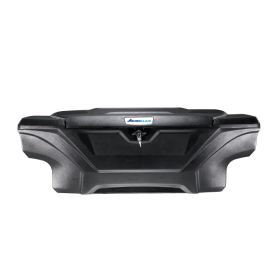 Benne Box L200 - Aeroklas - (KL after 2016)