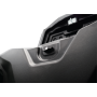 Coffre de Benne L200  - Aeroklas - (KL après 2016)