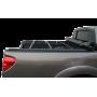 Couvre Benne Fullback - Bâche Souple - (Double Cabine à partir de 2016)