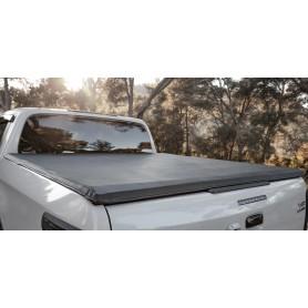 Cover Benne Amarok - Semi-Rigid Fold - (Double Cabin)