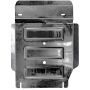 Protection Boîte de Vitesse Transfert L200 - Alu - (à partir de 2016)