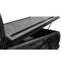 Couvre Benne Hilux - Aluminium Outback