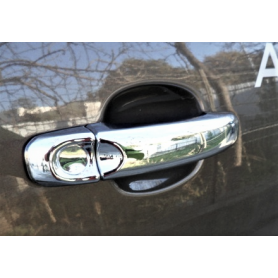 Enjoliveurs Amarok - Poignées de Portes - (de 2010 à 2015)