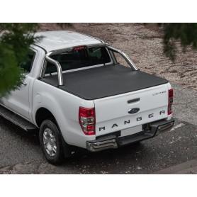 Couvre Benne Ranger - Bâche Souple EGR - (XLT Sport et Limited)