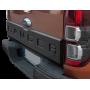 Enjoliveur Ranger - Bandeau Protection de Ridelle - (à partir de 2012)