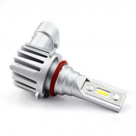 Jeu de LEDs pour Phares Ford Ranger