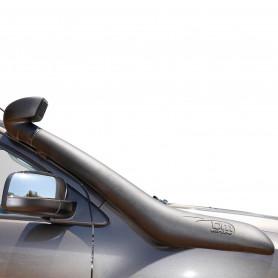 Snorkel Ranger - TJM Airtec - (à partir de 2012)