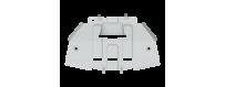 Nissan Navara Armour