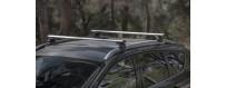 Ford Custom Roof Bars