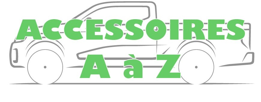Accessoires 4x4 and Pick Up