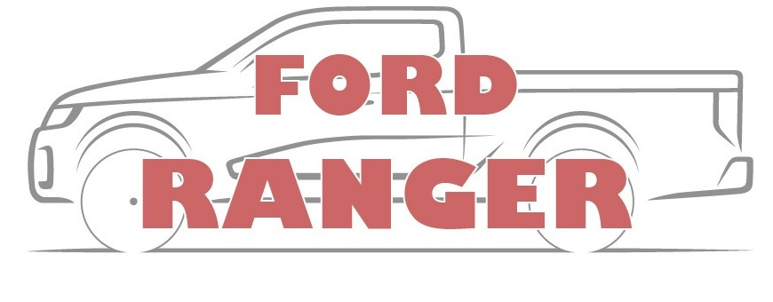 Accessoires Ford Ranger