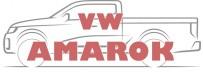 Accessoires Volkswagen Amarok