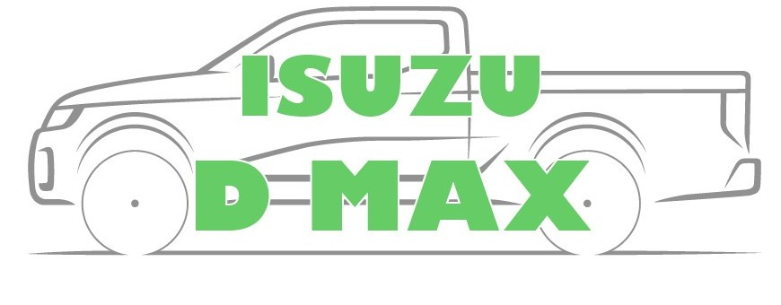 Accessories Isuzu D Max