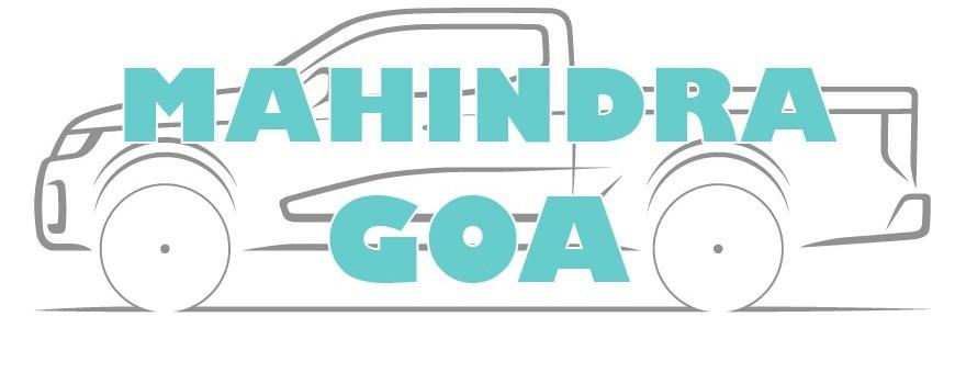 Accessoires Mahindra Goa