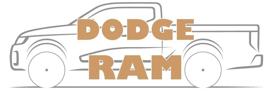 Accessoires Dodge Ram 1500