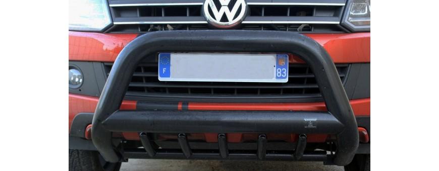 Pare Buffle Volkswagen Amarok
