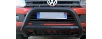 Volkswagen Amarok Buffalo Pare