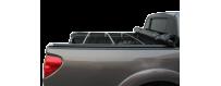 Couvre Benne L200 - Bâche Souple Enroulable