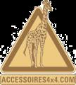 ACCESSOIRES4X4.COM