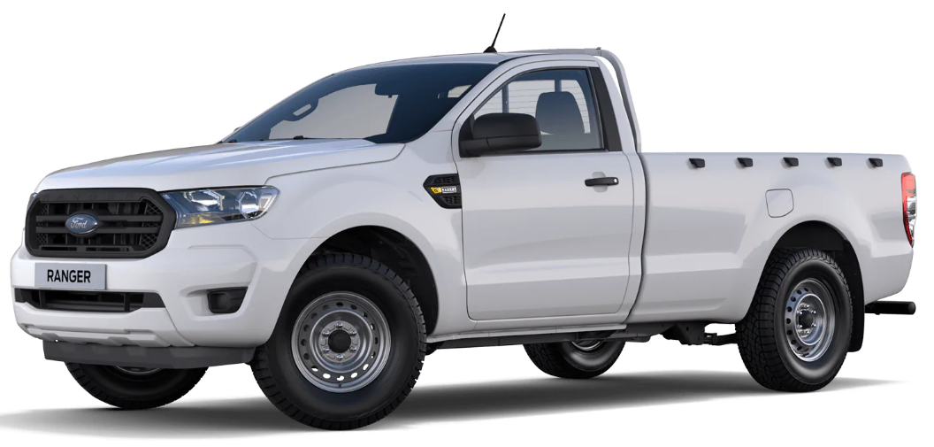ford-ranger-simple-cab.png