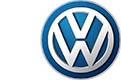 ACCESSOIRES VW AMAROK